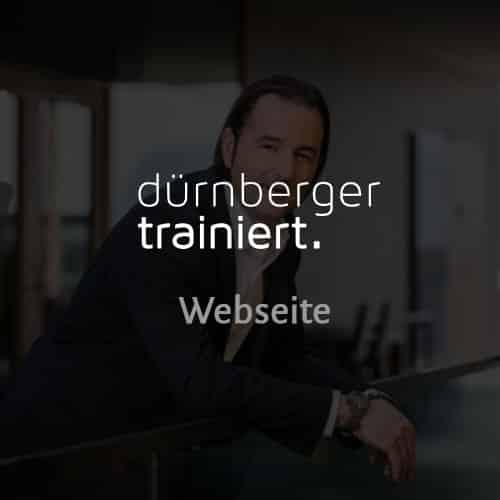 Dürnberger