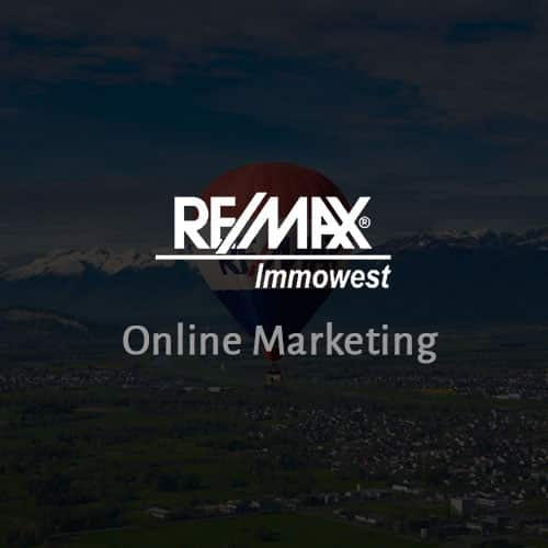 RE/MAX Immowest
