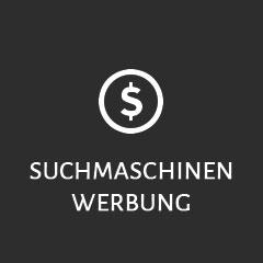 Suchmaschinenwerbung AdWords SEM