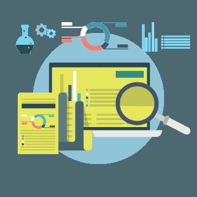 Webdesign Analyse