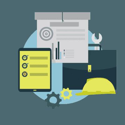 Webdesign Deployment