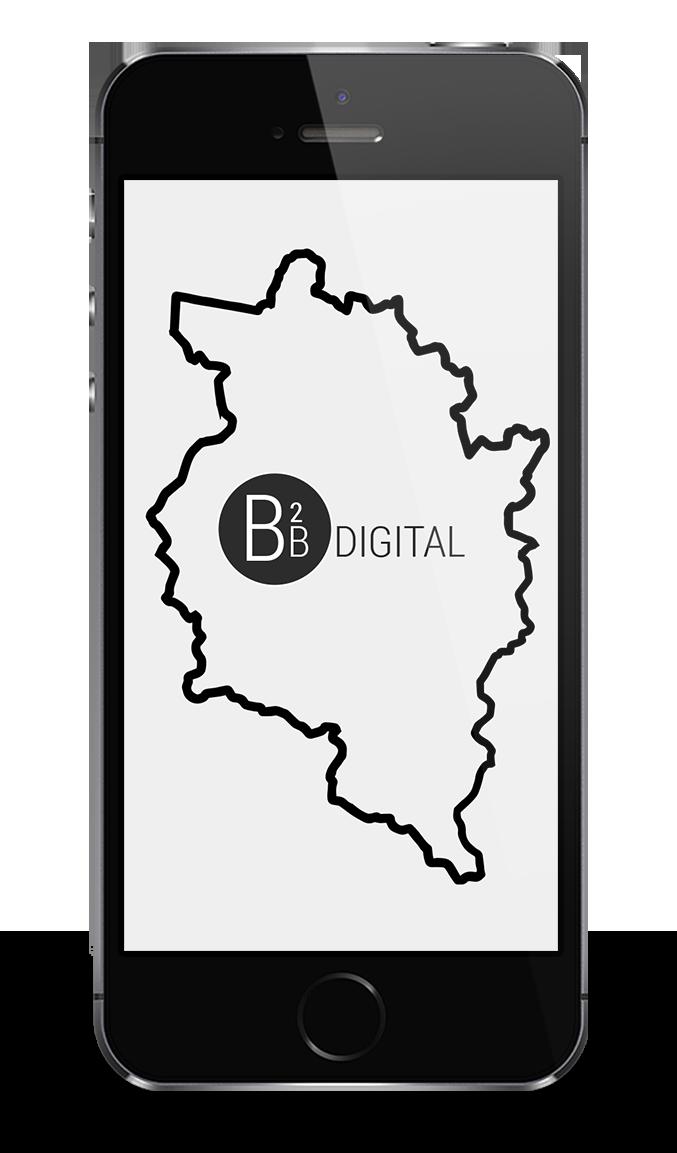 Mobile Webdesign Vorarlberg