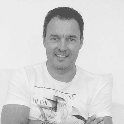 Oliver Ladurner