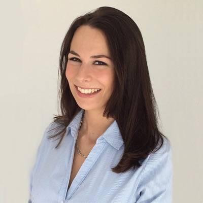 Sarah-Maria Schenk