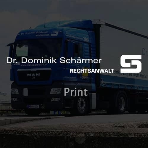 Schaermer