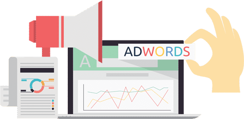 AdWords Vorarlberg