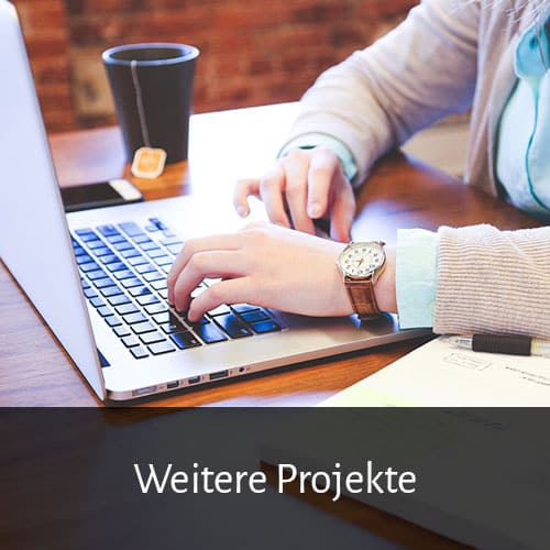 weitere_projekte_hover