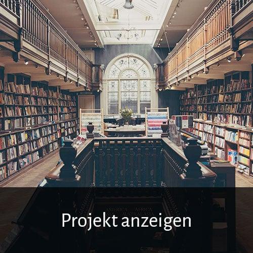 Unikum Verlag