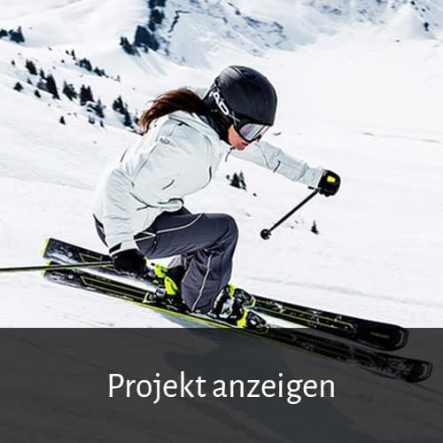 Bertel Sport