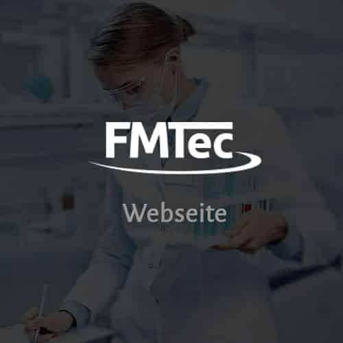 FMTec